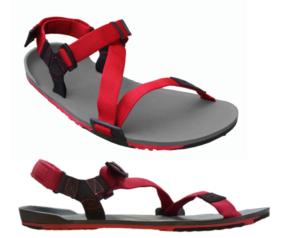 xero-shoes-umura-z-trail-review-forefoot-running-shoe